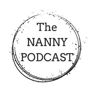 cropped-the-nanny-podcast-1.png