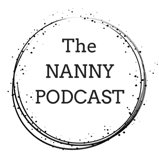 The nanny podcast